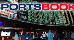 When is a Sportsbook is Responsible for Their Faulty Lines, Koepka a Liability