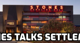 Stones Talks Settlement With Cheated Poker Players