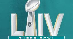 NFL Betting Props – Super Bowl LIV MVP Odds