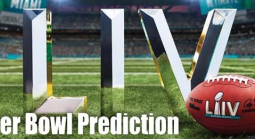 Super Bowl LIV Betting – San Francisco 49ers vs. Kansas City Chiefs