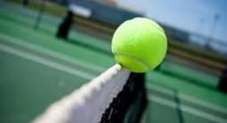 Where Can I Bet the 2019 Wimbledon Online