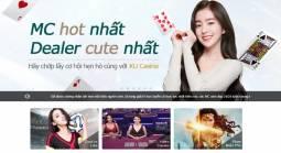 Get free bonus at Thabet - a leading online casino in Vietnam and Asia