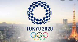 What Are The Odds to Win - Women's 10,000m Final - Athletics - Tokyo Olympics