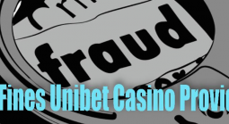 Unibet Online Casino Provider Platinum Gaming Fined for Money Laundering, More