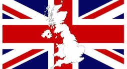 UK Parliament urged to Update gambling policies