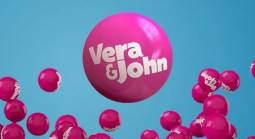 Vera And John Leads Online Casino Industry In Japan