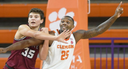 UVA Cavaliers vs. Clemson Tigers Prop Bets - January 16