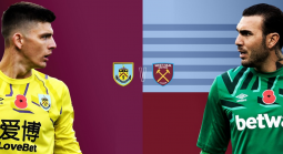 West Ham v Burnley Tips, Betting Odds - Wednesday 8 July