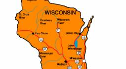 Start My Own Sports Betting Site From Wisconsin?