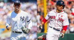 MLB Betting Picks June 4, 2021 – Boston Red Sox at New York Yankees