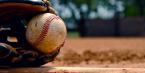 MLB Betting Picks May 26, 2021 – Los Angeles Dodgers at Houston Astros