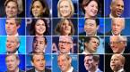 Democratic Debate Prop Bets by Sportsbetting.ag
