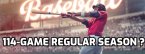 MLB Players Union Sends Counter-Proposal - Wants 114-game Regular Season