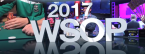 A Look at Day 30 of the 2017 World Series of Poker