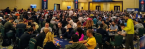 2019 PokerStars Players No Limit Hold'em Championship Shatters Records