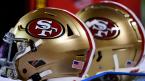NFL Betting – Philadelphia Eagles at San Francisco 49ers