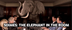 The Elephant in the Room: The 5Dimes Affiliate