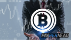 5 Questions Pay Per Head Agents Have About Bitcoin
