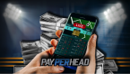 6 Fatal Errors That Could Be Costing Online Bookies Serious Profits