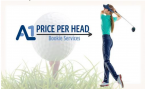 Prices on Pay Per Head Market