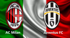 AC Milan v Juventus Tips, Betting Odds - Tuesday 7 July