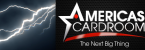 Fastest Payouts in Online Poker as Americas Cardroom Player Reports Under 2 Hour Receipt Via Ethereum