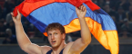 Rio Olympics Betting – Men's 98KG Greco Roman Odds to Win