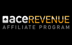 Ace Revenue Casino Affiliate Reviews