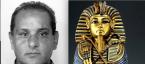 Mafia Hitman Found Buried In Pharaoh-Like Tomb