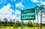 CFB Betting – Auburn Tigers at Alabama Crimson Tide