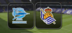 Alaves v Real Sociedad Match Tips, Betting Odds - 18 June