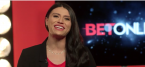 Ally Melendez Joins the BetOnline All Access Crew