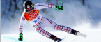 Olympic Alpine Skiing Men's Downhill Betting Odds - To Win Gold, Head to Heads