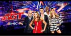 America's Got Talent Season 16 Odds to Win Season 16 Set Ahead of Semifinals