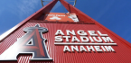 MLB Betting – Los Angeles Angels 2020 Season Preview