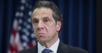 Cuomo Says He Will Not Resign - Odds Pay $15 for Every $10 Bet