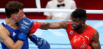 What Are The Odds - Boxing Men's Lightweight 63kg Final - Tokyo Olympics