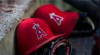 Los Angeles Angels Season Win Total Odds - 2020 60 Games