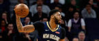 Anthony Davis Wants Out of New Orleans: Blockbuster Trade Possible