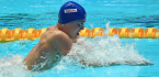 What Are The Odds to Win - Swimming: Men's 200m Breaststroke Tokyo Olympics