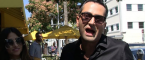 Poker Champ Antonio Esfandiari to Box Kevin Hart