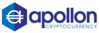 Apollon Cryptocurrency Focuses on Internet Gambling