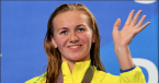 Payout Odds - Tokyo Olympics Women's Swimming 400M Freestyle