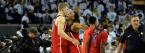 Arizona Wildcats Continue to Crush the Bookmakers With Statement Win Over UCLA