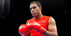 What Are The Odds to Win - Boxing Men's Light Heavyweight (81-91kg) - Tokyo Olympics