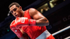 What Are The Odds to Win - Men's Light Heavy (75-81kg) - Boxing - Tokyo Olympics