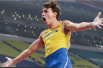 What Are The Odds to Win - Men's Pole Vault - Athletics - Tokyo Olympics