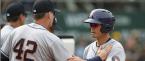 Angels vs. Astros Series Betting Pick: Houston 14-5 in Last 19 Meetings