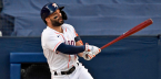 Astros Survive, Head to Game 5 vs Rays