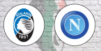 Atalanta v Napoli Match Tips, Betting Odds - Thursday 2 July